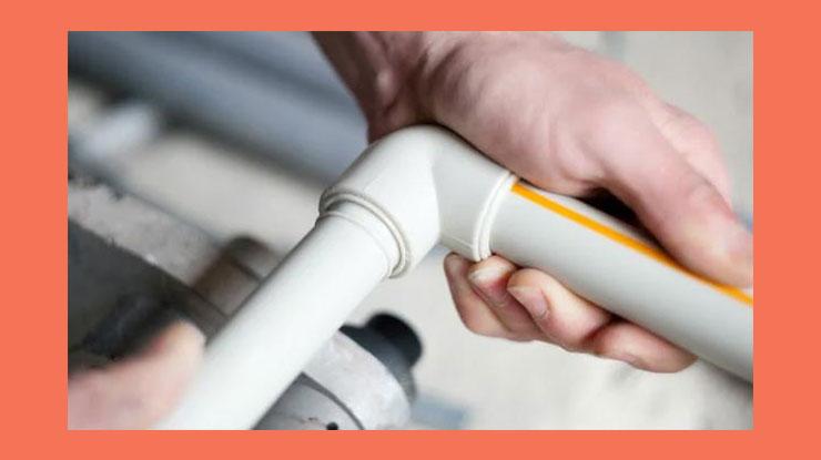 Perdalam Posisi Pipa Hisap Cara Mengatasi Pompa Air Tersendat Sendat