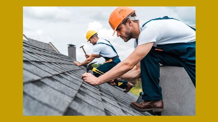 Tips Renovasi Atap Rumah Baja Ringan